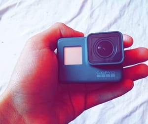 expensive, go_pro, and little image
