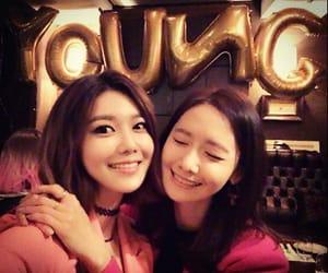 asian, idol, and sooyoung image