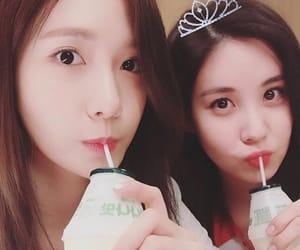 asian, snsd, and seohyun image