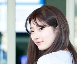 suzy, bae sue ji, and 수지 image