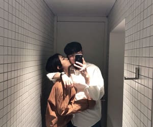 asian, sunhhyung, and couple image