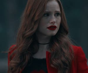 madelaine petsch, beauty, and bitchy image