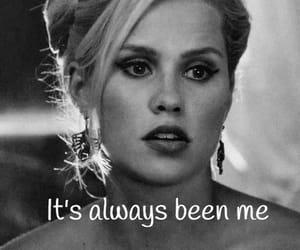 sad, rebekah mikaelson, and series image
