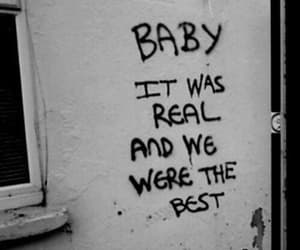baby, heart, and inspiration image