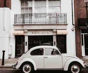 50s, adventure, and architecture image