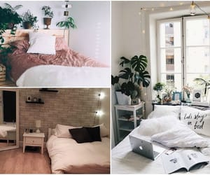 home, we heart it, and beauty image