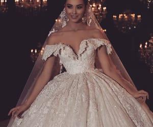 Wedding 💑