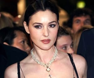actress, celebrity, and italian image