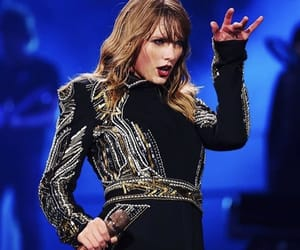 Reputation, taylor, and tour image