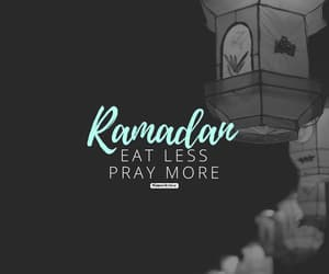 article, Ramadan, and month image
