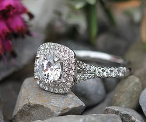 engagement rings, bespoke diamonds, and jewellery dublin image