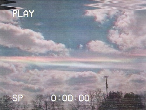 an aesthetic collection of playlists on We Heart It
