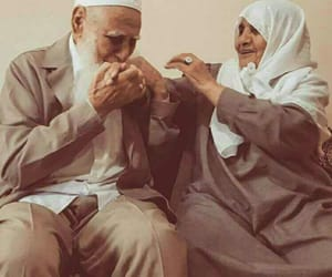 muslem, ❤, and love image