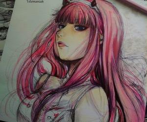 animekawaii, animeislife, and animeindo image