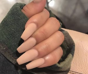 nails and nudes image