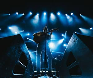 auckland, flicker, and flicker world tour image