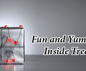 kinder surprise chocolate, surprises inside, and fun surprising toys image