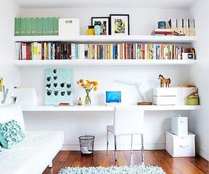 design, interior, and furniture image