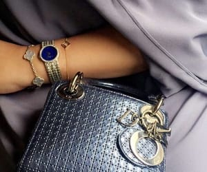 fashion, accessories, and classy image