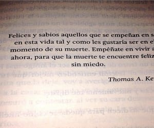 frases, libros, and sentimientos image