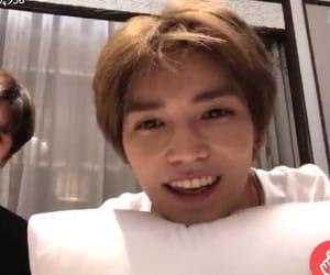 asian, boyfriend, and kpop image