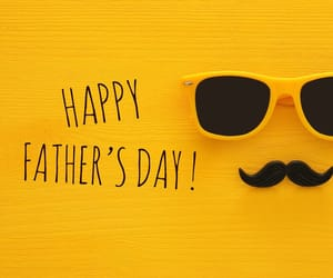 fathers day wallpapers image