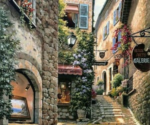 art, street, and istanbul image