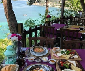 delicious, food, and istanbul image