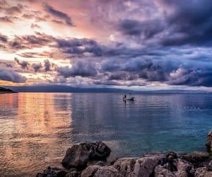 Croatia, hrvatska, and places image