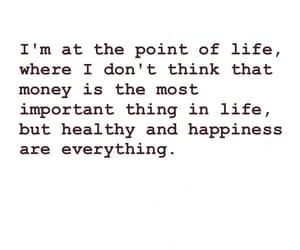 feeling, happiness, and money image
