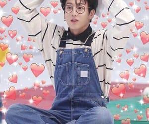 kpop, precious, and jungkook image