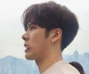 JYP, cute, and ulzzang boy image