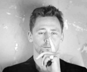 tom hiddleston, beautiful, and gif image