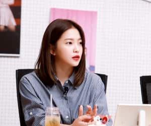 asian, kpop, and red velvet image
