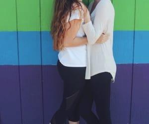 gay, gay pride, and happy image