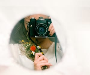 camera, photography, and dreamy image