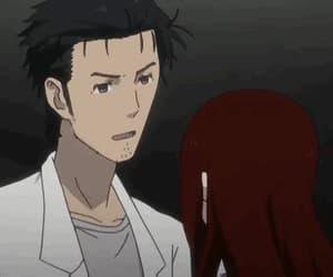 anime, gif, and goal image