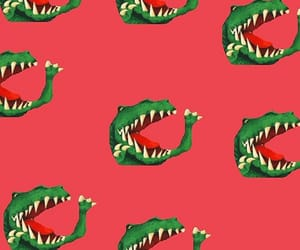 background, wallpaper, and dinosaurio image