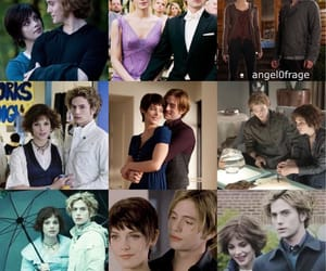 alice cullen, caring, and special image