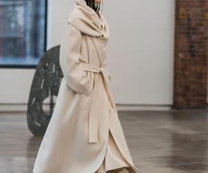 alternative, fashion, and runway image