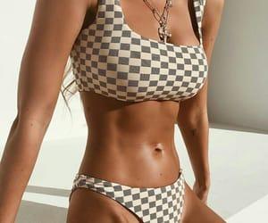 body, skinny, and inspo image