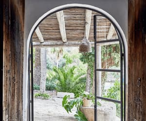 mallorca, mallorca vacation home, and vacation home tour image