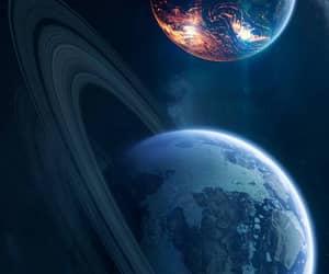 planets image