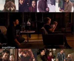 caring, Collage, and fandom image