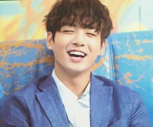 bts, jungkook, and jeon jungkook image