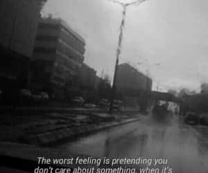 sad and broken image