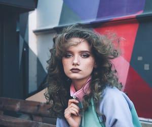 alternative, beauty, and girl image