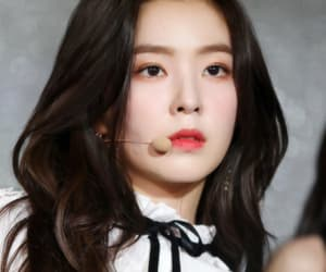 icons, RV, and irene image