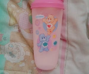 baby, bottle, and lolita image