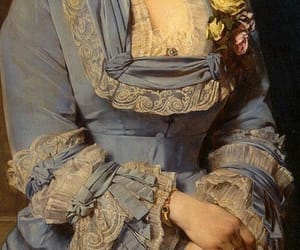 art, angeli, and maria feodorovna image